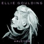 Ellie Goulding, su nuevo disco y su pelo rosa