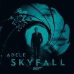 Se filtra el tema de Adele para la nueva película de James Bond