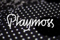 playmoss_