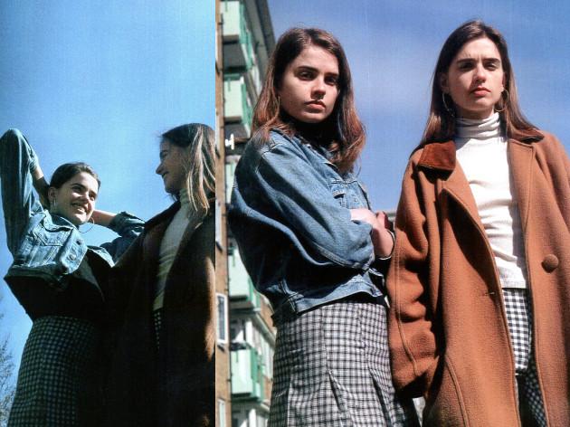 ManuelayElena2
