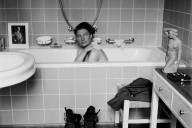 leemiller_bath