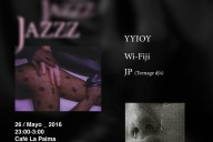 CARTEL_JAZZZ_Web