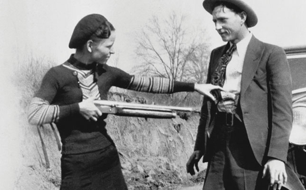 bonnie_and_clyde_01