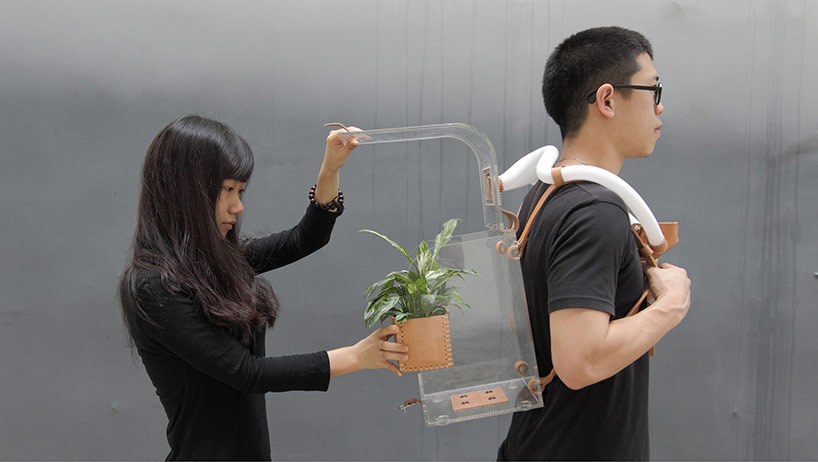chiu-chih-voyage-on-the-planet-designboom04