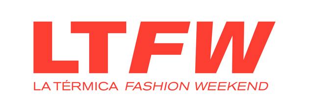 LTFW logo