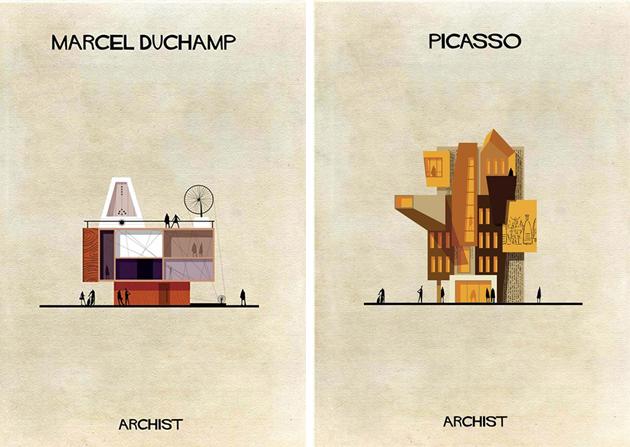 archist1
