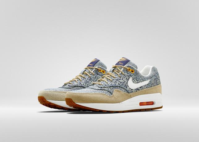 Nike_x_Liberty_SU14_Air_Max_1_2_28647