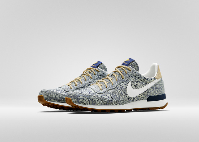 Nike_x_Liberty_SU14_Internationalist_2_28654