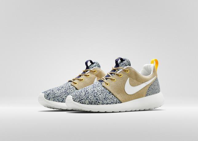 Nike_x_Liberty_SU14_Roshe_2_28660