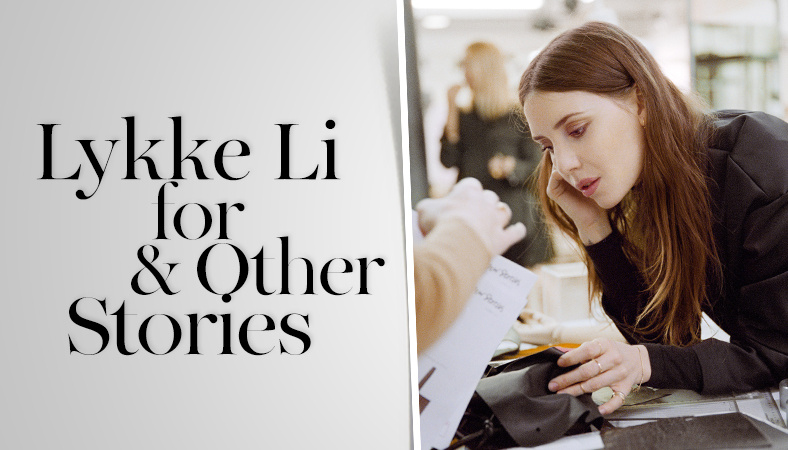 lykke_li_for___other_stories_capsule_collection_5185_north_788x450