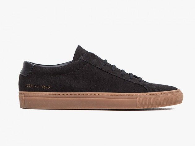 Common-Projects-01-630x472