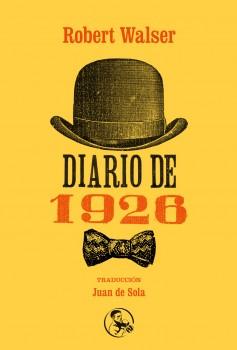 Diario-de-1926