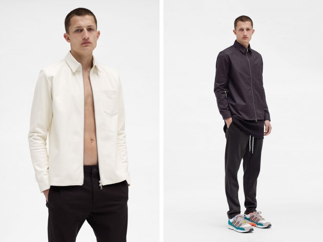 Tres-Bien-In-House-2014-Spring-Summer-Collection-Swipe-Life-3
