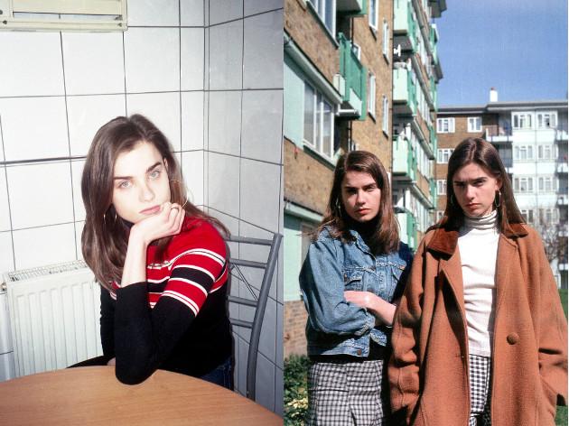 ManuelayElena3