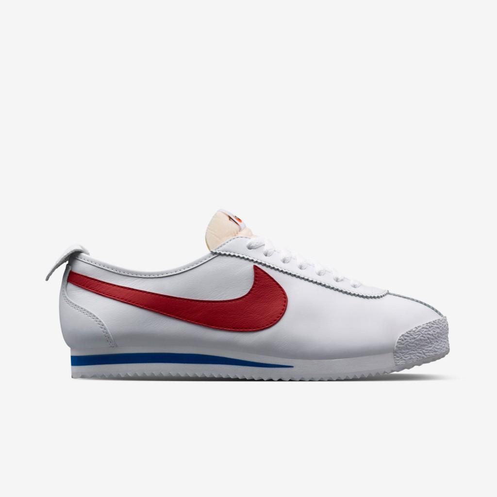 NikeLab Cortez'72 (I)